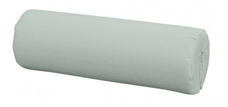 Opierka/chránič na posteľ 18x50cm - mintová