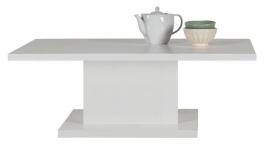 Konferenčný stôl ANITA biely