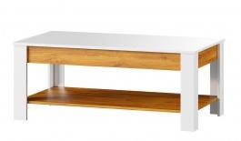 Konferenčný stolík VISIO 41