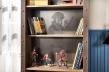 Detská knižnica Jack