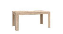 Jedálenský stôl s rozkladaním Latis
