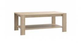 Konferenčný stolík Latis
