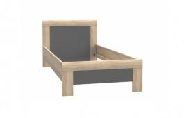 Detská posteľ Yoop