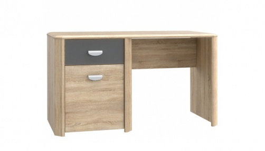 Písací stôl Yoop