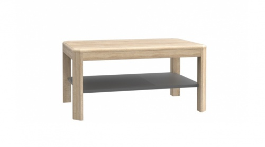 Konferenčný stolík Yoop