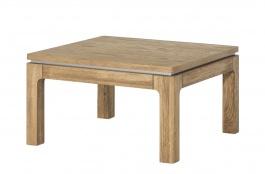 Konferenčný stolík MONTENEGRO 41