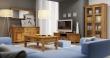 Vidiacky nábytok