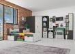 Detská izba Nina II - enigma
