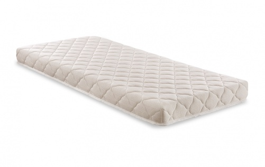Detský matrac Comfort 80x177cm