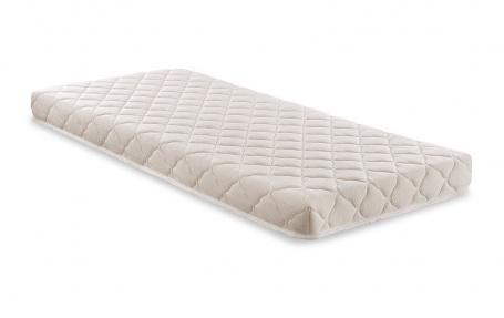Detský matrac Comfort 75x160cm