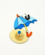 Dětský věšák deštník