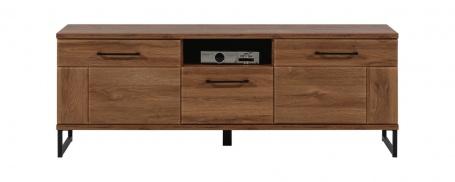 Televízny stolík Ivo