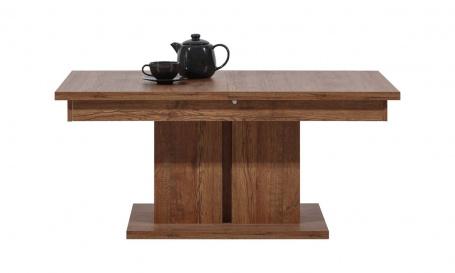 Konferenčný stolík Ivo