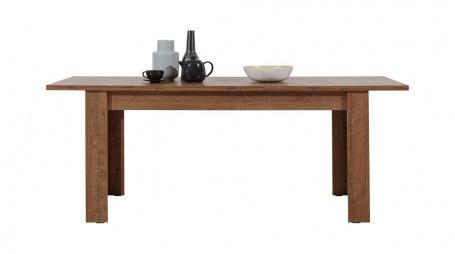 Jedálenský stôl Ivo