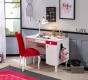 Detský písací stôl Rosie II
