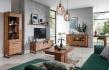 Obývacia izba Ivo