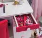 Detský písací stôl Rosie I
