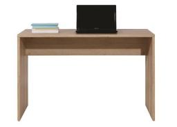 Písací stôl Aygo - buk pieskový