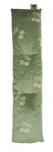 nahrievacie vankúšik CHERRY AROMA ylang-ylang (kvet-kvetov)
