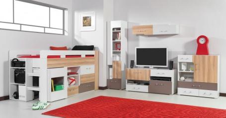 Detská izba Anabel C