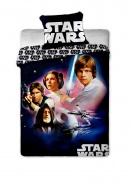 Detské obliečky Star Wars 01