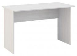 Pracovný stôl PRAGA KIDS CT-721 - jaseň