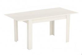 Jedálenský stôl s rozkladaním REA Table 2 - navarra