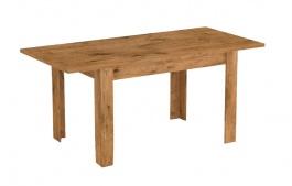 Jedálenský stôl s rozkladaním REA Table 2 - lancelot