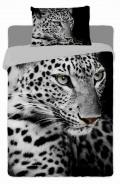Detské obliečky Leopard 2016