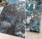Kusový koberec Nebula 135x200cm