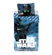 Detské obliečky Star Wars - Rogue One