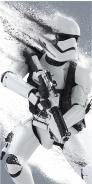 Dětská osuška Star Wars Troopers