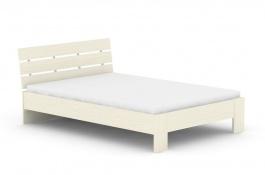 Moderná posteľ REA Nasťa 140x200cm - navarra