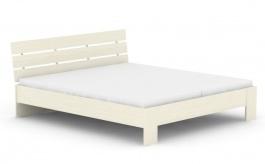 Manželská posteľ REA Nasťa 180x200cm - navarra