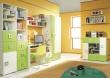 Detská izba Relax