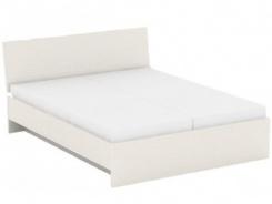 Manželská posteľ REA Oxana 180x200cm - navarra