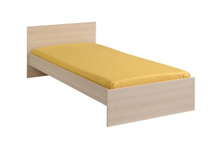 Detská posteľ Charly 90x190 cm
