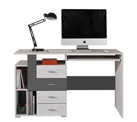 Písací stôl Delbert
