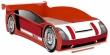 Postel' Racer 90x200cm