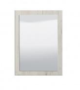 Predsieňové zrkadlo Henry - dub biely