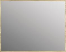 Zrkadlo Lotta - výber farieb
