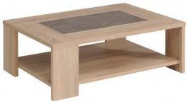 Konferenčný stolík Terra - dub