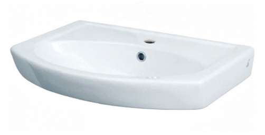 Umývadlo MASTER 50