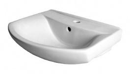 Umývadlo SONATA 60