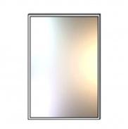 Zrkadlo 50 x 72 cm