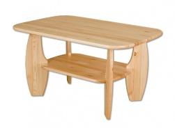 TS-113 konferenčný stolík