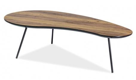 Konferenčný stolík ENVO A