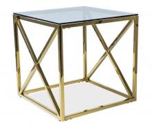 Konferenčný stolík ELISE B