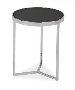 Konferenčný stolík DELIA I