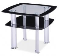 Konferenčný stolík DARIA D